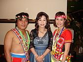 2009.04.24~27台北高峰會(一):0436.JPG