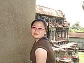 2007.06.14~18金邊吳哥窟(二):DSC04737.JPG