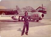 1972~世界新專(一):飛行訓練營0001.jpg