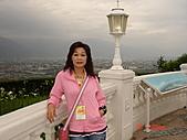 2009.04.24~27台北高峰會(一):0304.JPG