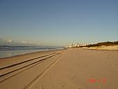 2008.05.22~27澳洲黃金海岸(一):DSC06450.JPG