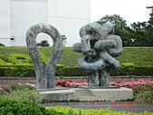 2009.04.24~27台北高峰會(一):0379.JPG