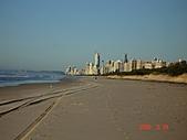 2008.05.22~27澳洲黃金海岸(一):DSC06451.JPG