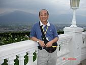 2009.04.24~27台北高峰會(一):0305.JPG