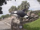 2014.06.16~18東北角海岸宜蘭賞鯨豚(三):蘭陽博物館-001.JPG