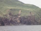 2014.06.16~18東北角海岸宜蘭賞鯨豚(五):賞鯨豚&龜山島-136.JPG