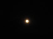 2016.08.08-混合檔照片:草莓月亮-0001.JPG