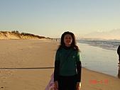 2008.05.22~27澳洲黃金海岸(一):DSC06452.JPG