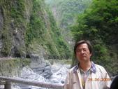 2009.04.24~27台北高峰會(三):中橫015.jpg