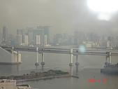 2006.04.17~21橫濱高峰會:DSC01027.JPG