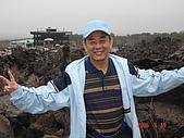 2006.04.17~21橫濱高峰會:DSC01125.JPG