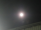 2016.08.08-混合檔照片:草莓月亮-0012.JPG