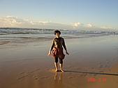2008.05.22~27澳洲黃金海岸(一):DSC06453.JPG