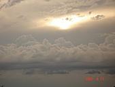 2007.06.14~18金邊吳哥窟(二):DSC04826.JPG