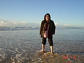 2008.05.22~27澳洲黃金海岸(一):DSC06454.JPG