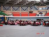 2009.04.24~27台北高峰會(一):0211.JPG