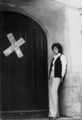 1972~世界新專(一):A攝影實習0020.jpg