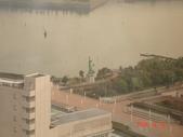 食在日本:東京MERIDEN  HOTEL-002.JPG