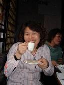 2006.06.03~10奧捷(二):DSC02085.JPG