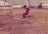 1972~世界新專(一):飛行訓練營0030.jpg