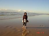 2008.05.22~27澳洲黃金海岸(一):DSC06456.JPG