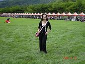 2009.04.24~27台北高峰會(一):0089.JPG