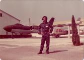 1972~世界新專(一):飛行訓練營0002.jpg