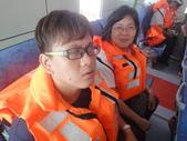 2014.06.16~18東北角海岸宜蘭賞鯨豚(五):賞鯨豚&龜山島-006.JPG