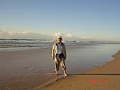 2008.05.22~27澳洲黃金海岸(一):DSC06457.JPG
