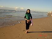 2008.05.22~27澳洲黃金海岸(一):DSC06458.JPG