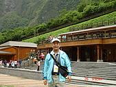 2009.04.24~27台北高峰會(一):0348.JPG