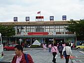 2009.04.24~27台北高峰會(一):0380.JPG