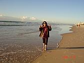 2008.05.22~27澳洲黃金海岸(一):DSC06459.JPG