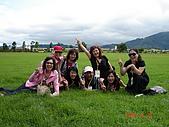 2009.04.24~27台北高峰會(一):0067.JPG