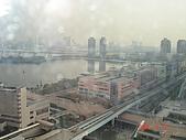 2006.04.17~21橫濱高峰會:DSC01028.JPG