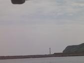 2014.06.16~18東北角海岸宜蘭賞鯨豚(五):賞鯨豚&龜山島-007.JPG