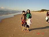 2008.05.22~27澳洲黃金海岸(一):DSC06460.JPG