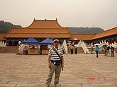 2006.09.07~12兩廣賀州:DSC02697.JPG