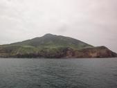 2014.06.16~18東北角海岸宜蘭賞鯨豚(五):賞鯨豚&龜山島-139.JPG