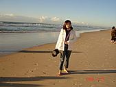 2008.05.22~27澳洲黃金海岸(一):DSC06461.JPG