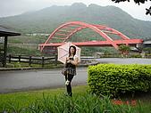 2009.04.24~27台北高峰會(一):0186.JPG