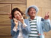 2006.06.03~10奧捷(二):DSC02088.JPG