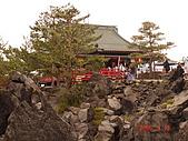 2006.04.17~21橫濱高峰會:DSC01126.JPG