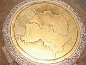 2008.05.22~27澳洲黃金海岸(一):DSC06277.JPG