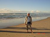 2008.05.22~27澳洲黃金海岸(一):DSC06462.JPG