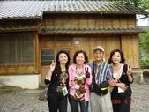 2009.04.24~27台北高峰會(一):0110.JPG