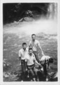 1966.07~1969.06(省立北中==初中):0008國小同學(一).jpg