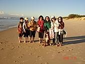 2008.05.22~27澳洲黃金海岸(一):DSC06463.JPG