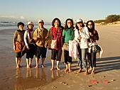 2008.05.22~27澳洲黃金海岸(一):DSC06464.JPG