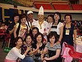 2009.04.24~27台北高峰會(一):0214.JPG